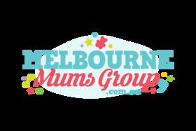 melbournemumsgroup-logo