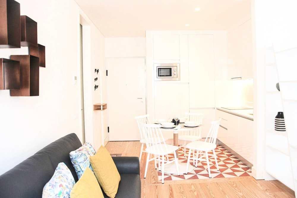 lisbon-airbnb