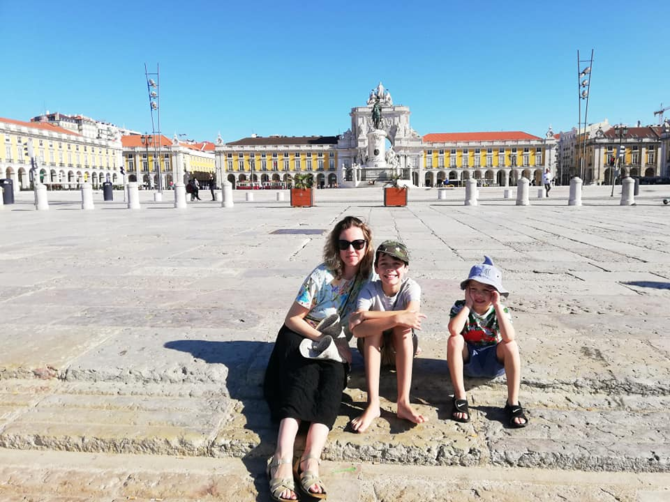 lisbon-with-kids