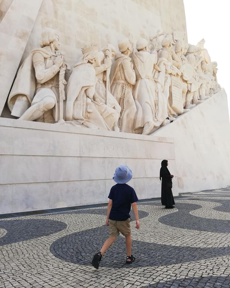 Monument to the Discoveries.jpg