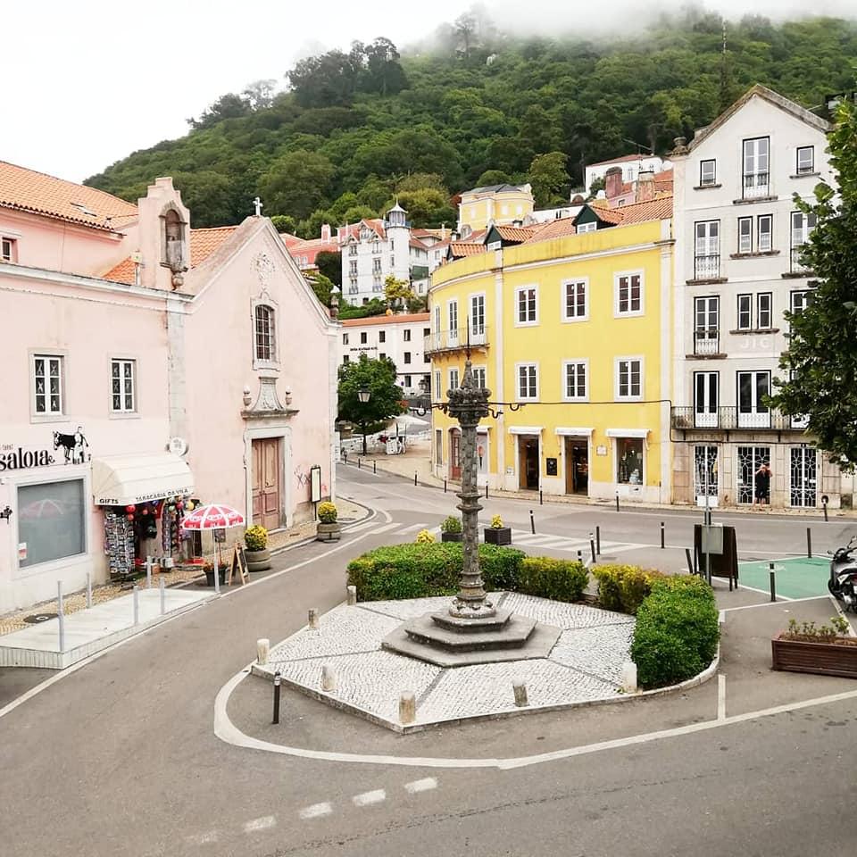 sintra-portugal.jpg